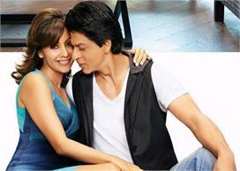 शाहरुख ने पत्नी गौरी को दिया कमाल का गिफ्ट, करवाचौथ पर हर...