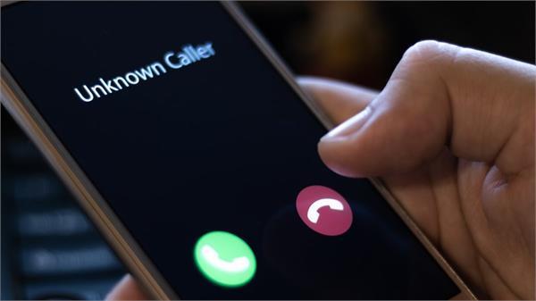 एंड्रॉयड स्मार्टफोन पर आ रहीं फालतू की कॉल्स से हो गए हैं परेशान तो ऐसे करें इन्हें ब्लॉक