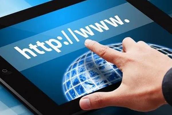 इंटरनैट इस्तेमाल करते समय इन बातों का रखें ध्यान, कभी नहीं होंगे ऑनलाइन धोखाधड़ी के शिकार