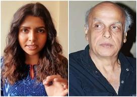 रिश्तेदार ने महेश भट्ट पर लगाए गंभीर आरोप, कहा- कई...