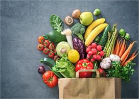 अपनाएं ये किचन टिप्स लंबे समय तक फ्रेश रहेंगी फल और सब्जियां