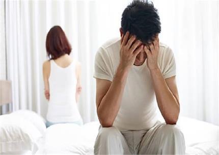 पुरुषों की एक गलती से बांझ रह जाती है महिलाएं, जानिए वो वजह?