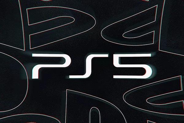 बैकवार्ड कंपैटिबिलिटी के साथ आएगा Sony का नया PlayStation 5, PS4 की गेम्स को भी करेगा सपोर्ट