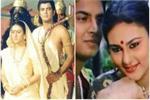 टीवी के लक्ष्मण संग हुई थी सीता की शादी, दिलचस्प है इसके पीछे का...