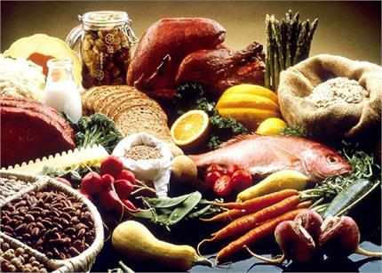 Weight Loss Diet: आपके लिए कितनी कैलोरी और कौन सा आहार जरूरी?