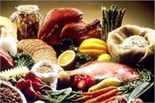 Weight Loss Diet: आपके लिए कितनी कैलोरी और कौन सा आहार...
