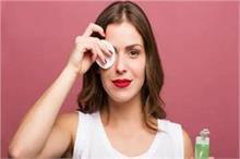 खुद बनाएं मेकअप सेटिंग स्प्रे, लंबे समय तक चेहरा दिखेगा...