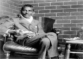 Gandhi Jayanti: इस घटना के कारण एक महंगे वकील को बनना पड़ा...