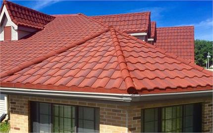 घर की छत बनवाने से पहले जान लें इससे जुड़े वास्तु टिप्स