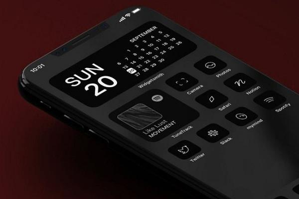 iPhone के लिए स्टाइलिश icons तैयार कर यह डिज़ाइनर कमा रहा एक हफ्ते में 73 लाख रुपये