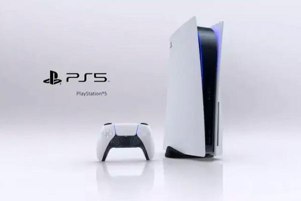 भारत में PS5 के लॉन्च में हो सकती है देरी, एक लड़के ने पहले ही किया हुआ है PS5 ट्रेडमार्क के लिए अप्लाई