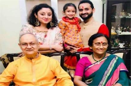 दिवाली बनी दर्दनाक! भाजपा सांसद रीता बहुगुणा के घर छाया मातम, पोती की...