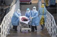Corona Update: संक्रमण हुआ कम पर बढ़े मौत के मामले, पिछले 24...