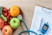 World Diabetes Day: सुबह खाली पेट करें इन चीजों का सेवन,...