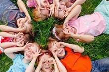 Children's Day: 14 नवंबर को क्यों मनाया जाता है बाल दिवस,...