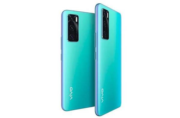 Vivo ने लॉन्च किया V20 SE स्मार्टफोन का एक्वामरीन ग्रीन कलर वेरिएंट, जानें कीमत और स्पैसिफिकेशन्स