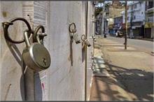कोरोना वायरसः दिल्ली के बाद अब अहमदाबाद में लगा कर्फ्यू,...