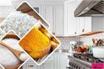 वास्तु टिप्स: कभी खत्म ना होने दे रसोई से ये चीजें, होगा बड़ा नुकसान