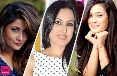skin care tips of tv actress