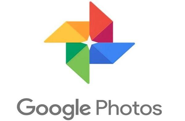 अब फ्री में नहीं इस्तेमाल कर पाएंगे गूगल की यह एप्प, सब्सक्रिप्शन के लिए देना पड़ेगा चार्ज