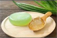 ड्राई स्किन के लिए बेस्ट रहेंगे ये होममेड Herbal Soap