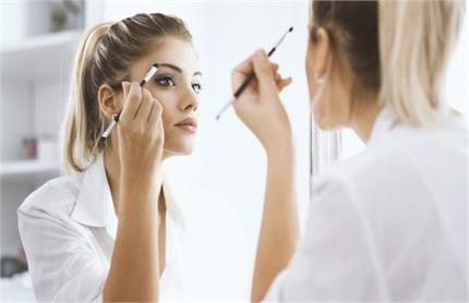 Makeup Tips: हर महिला याद रखें ये छोटे-छोटे बेसिक मेकअप टिप्स