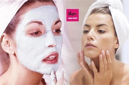 Skin Care: सर्दियो में ना करें ओवर-मॉइस्चराइजिंग, स्किन हो सकती है...