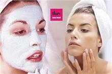 Skin Care: सर्दियो में ना करें ओवर-मॉइस्चराइजिंग, स्किन हो...