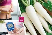 सर्दियों में रोजाना खाएं मूली, इम्यूनिटी बढ़ाने के साथ कई...