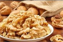 रोजाना खाएं अखरोट, डायबिटीज कंट्रोल होगी और दिल रहेगा स्वस्थ