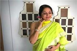 उम्र को लेकर लोगों ने किया ट्रोल तो नीना गुप्ता बोलीं- ये मेरा स्टाइल है