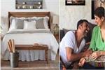 पति का चाहिए बेशुमार प्यार तो सही दिशा में रखें बेड, जानिए बेडरुम के...