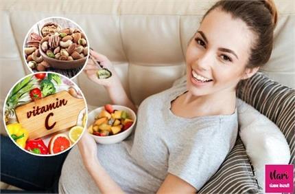 सर्दियों में प्रेग्नेंट महिलाएं खाएं ये 5 फूड्स, नहीं होगी कोई परेशानी