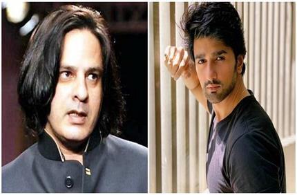 सेट पर अजीब व्यवहार कर रहे थे राहुल राॅय, को-स्टार ने बयां किया ब्रेन...