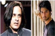 सेट पर अजीब व्यवहार कर रहे थे राहुल राॅय, को-स्टार ने बयां...