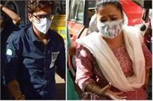 भारती-हर्ष की जमानत याचिका पर सुनवाई टली, आज भी जेल में...