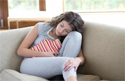 पीरियड्स के दिनों में ज्यादा दर्द होने पर याद रखें ये 11 नुस्खे
