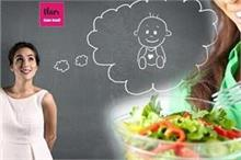 महिला की फर्टिलिटी पावर बढ़ाते हैं ये 5 आहार, प्रेगनेंसी...