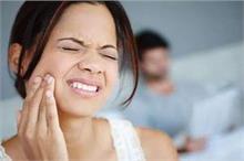 क्या आपके दांतों में होती है तेज झनझनाहट? काम आएंगे ये...