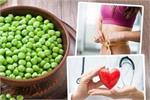 छोटी-छोटी मटर के बड़े-बड़े फायदे, डायबिटीज मरीज तो जरूर खाएं
