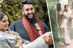 एक दुल्हन ऐसी भी: शादी में लहंगे की बजाए पहना पैंट सूट, वायरल हुई...
