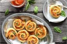 Sunday Special: स्वाद के साथ सेहत से भरपूर यम्मी टोमैटो...