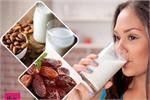 नैशनल मिल्क डे: दूध में मिलाकर पीएं ये चीजें, इम्यूनिटी तेजी से होगी...
