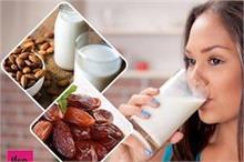 नैशनल मिल्क डे: इम्यूनिटी बूस्ट करने के लिए बेस्ट है दूध,...