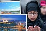 एक ऐसा देश जहां नहीं मिलेगी आपको कोई मस्जिद