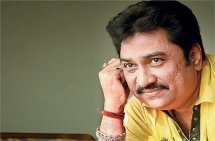 6 महीने की प्रेग्नेंट बीवी को छोड़ भाग जाना चाहते थे कुमार सानू,...