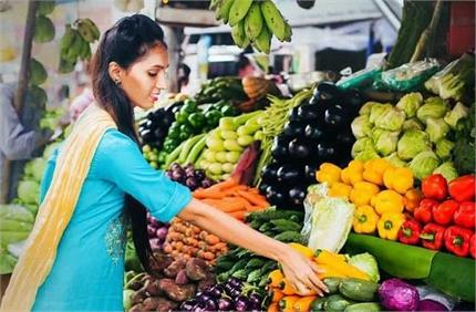 सब्जी खरीदते समय इस बातों का रखें ध्यान, कहीं हो ना जाएं सेहत खराब