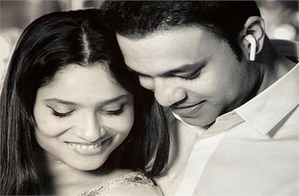अंकिता लोखंडे ने मांगी विक्की जैन से माफी, वजह ऐसी जिससे गुजरता है हर...
