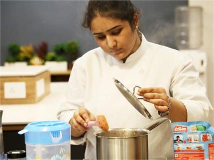 Inspiring: दिल्ली की नौकरी छोड़ शुरू किया होम बेकरी बिजनेस, आज लाखों...