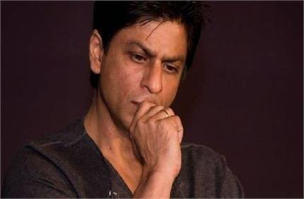 जब डिप्रेशन के कारण खुद को बेहद अकेला महसूस करने लगे थे किंग खान, खुद...